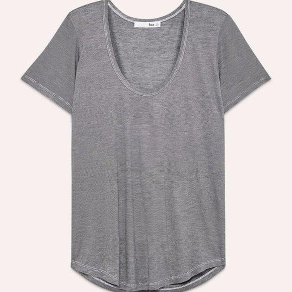 Wilfred Free Valmere T-Shirt (EUC)